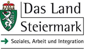 Land Steiermark Abteilung 11 Soziales, Arbeit und Integration