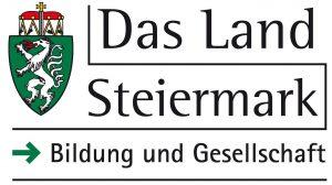 Land Steiermark Abteilung 6 Bildung und Gesellschaft