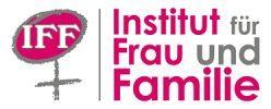 Institut für Frau und Familie
