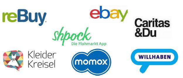 Titelbild Online Verkauf Institut Fur Frau Und Familie